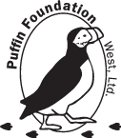 The Puffin Foundation is a proud sponsor of Democracy Now on WCRS
